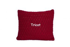 almofadas-tricot