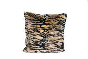 Almofada pelucia tigre